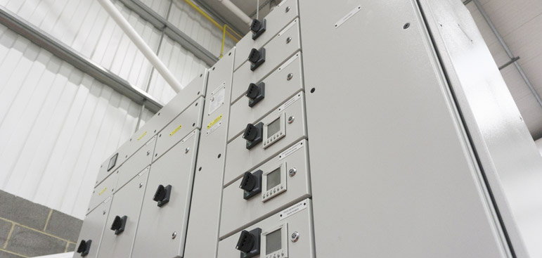 electrical-switchgear